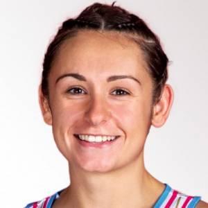 Marianne Boithias