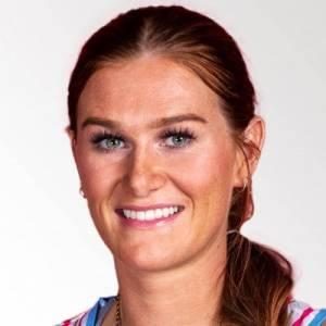 Alexa Middleton