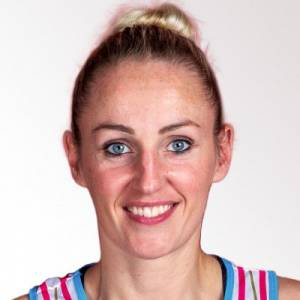 Melanie Devaux
